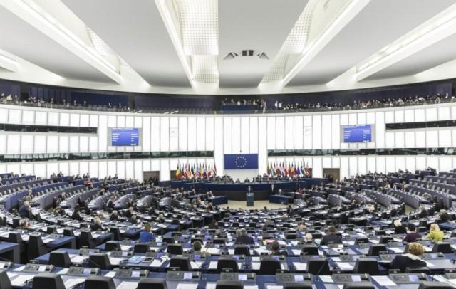 A családi juttatásokat érintő osztrák jogszabály nem egyeztető össze az uniós joggal