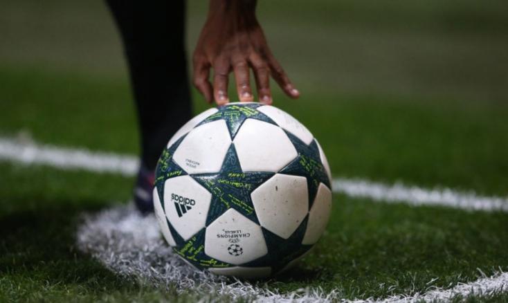 Visszapofáznak az UEFA-nak az Európai Szuperliga tervéhez ragaszkodó klubok