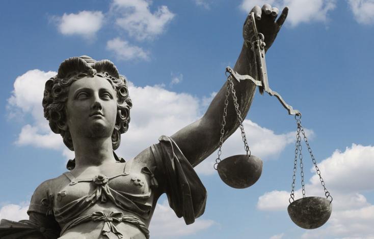 A Kuciak-per ügyészét küldjük az Európai Ügyészségre