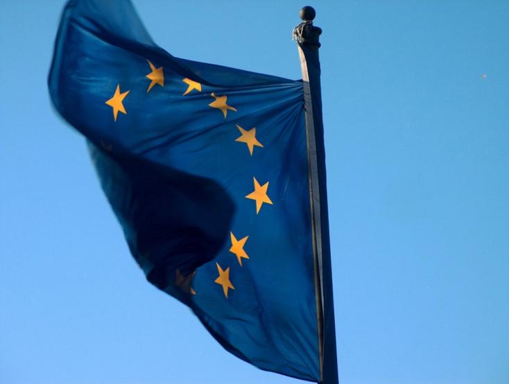 Nagy kihívás javítani a gyenge szlovák részvételi arányon az EP-választáson