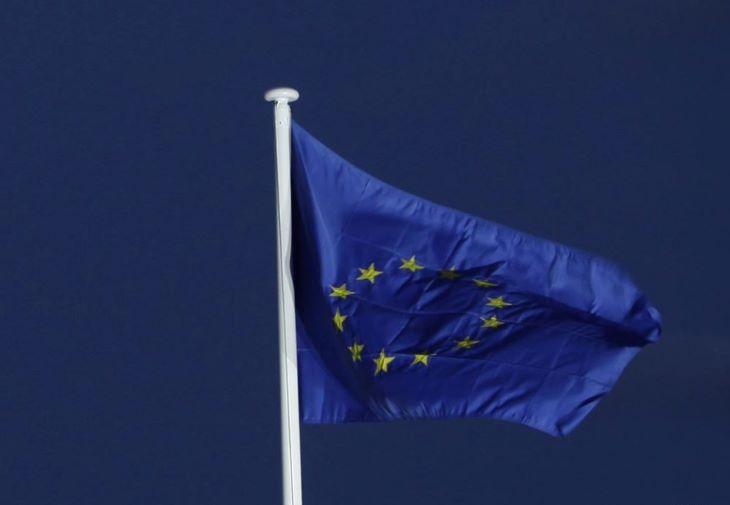 Az Európai Unió 120 millió euróval támogatja a járvány leküzdését célzó további kutatásokat