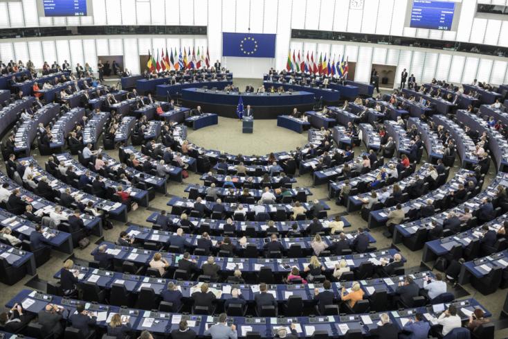 Kompromisszumkészségre van szükség az EU-költségvetés elfogadásához