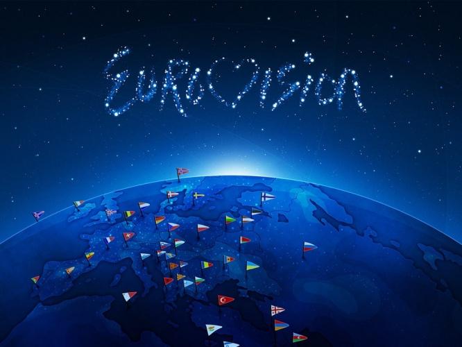 Eurovíziós Dalfesztivál – Ma rendezik a döntőt