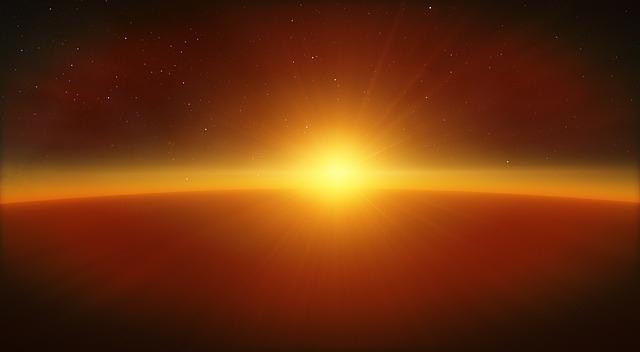 Többszáz csillag koronakidobódásait vizsgálták magyar kutatók
