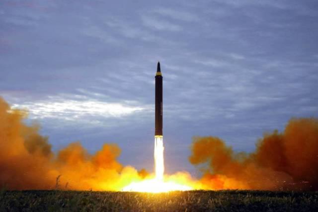 Észak-Korea a nukleáris leszerelési tárgyalások alatt is előállíthatott atomfegyver-alapanyagot
