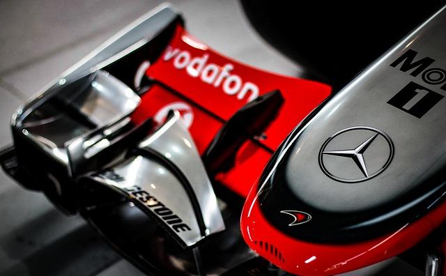 Ausztrál Nagydíj - A Ferrari fogadkozik, a Mercedes nagy kihívásról beszél
