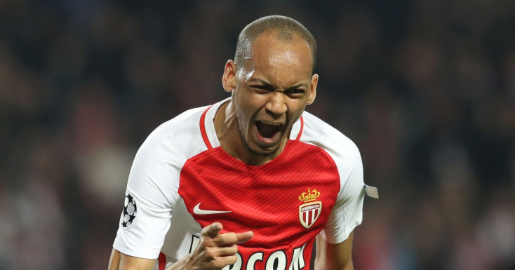 Fabinho is a PSG-hez tart