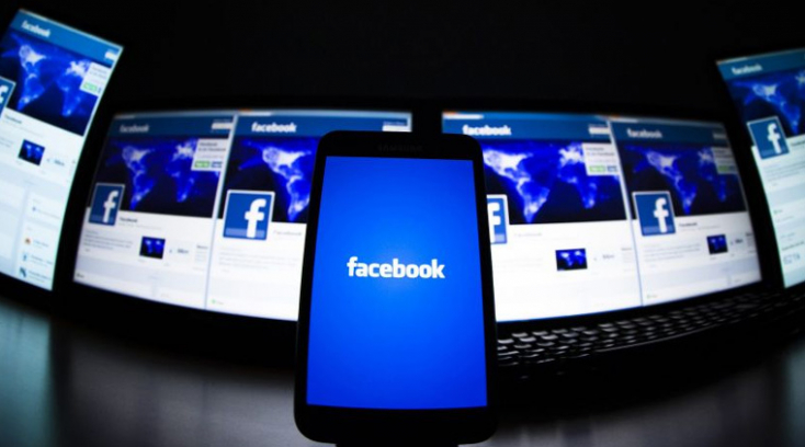 1,2 milliárd forintos büntetést kapott a Facebook a magyar államtól
