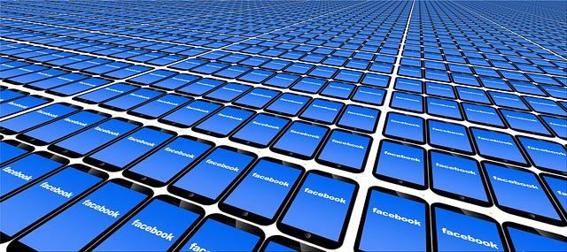 A Facebook korlátozza az élő közvetítést a christchurch-i támadás miatt