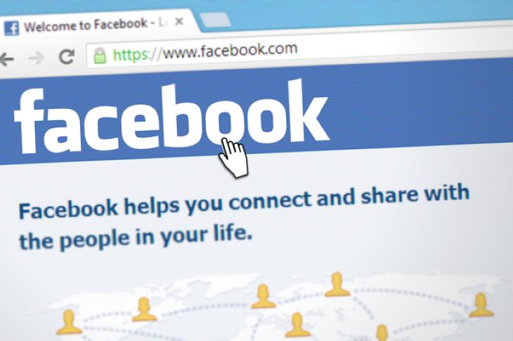 Nem lehet többé híreket olvasni és megosztani Facebookon Ausztráliában