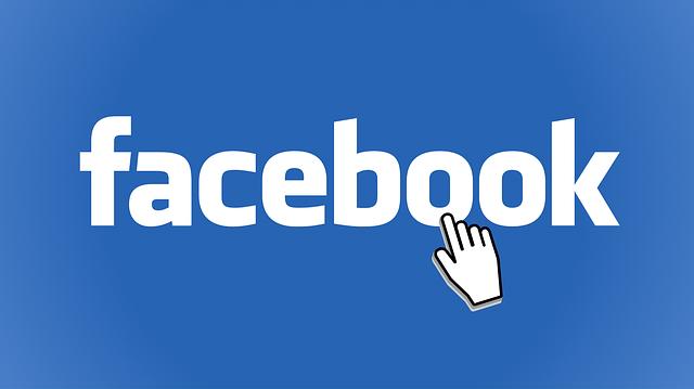 Probléma van a Facebookal - nem töltődnek be a képek