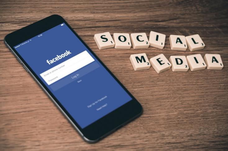 Ismét elérhető a Facebook, az Instagram és a WhatsApp