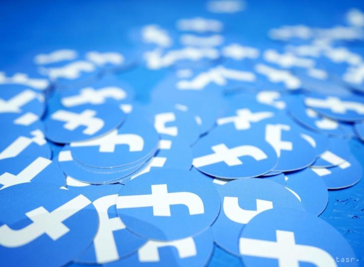 Mintegy 60 ezer dollárra büntették a Twittert és a Facebookot Oroszországban