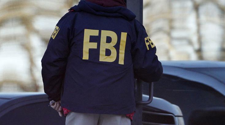 Házkutatás James Comey volt FBI-főnök lakásán, titkosított dokumentumok kerültek elő