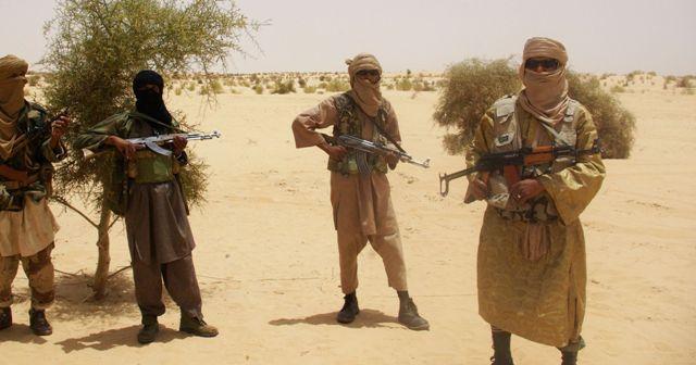 Ismeretlenek megtámadtak egy falut Maliban, sokan meghaltak