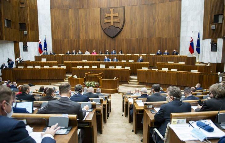 FOCUS: Januárban is a Hlas nyerné a választásokat, Matovičék népszerűsége egyre csökken