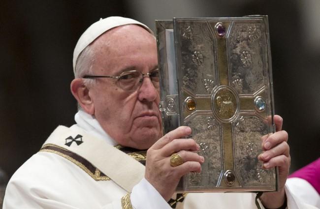 Ferenc pápa egyik közeli munkatársa is megfertőződött koronavírussal