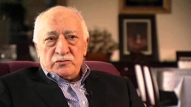 Az amerikai elnök Fethullah Gülen kiadatásán dolgozik