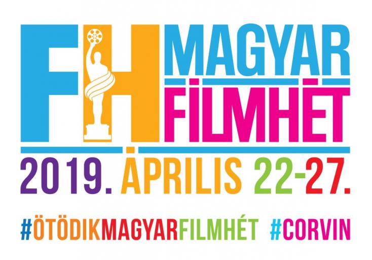 Ma kezdődik a Magyar Filmhét