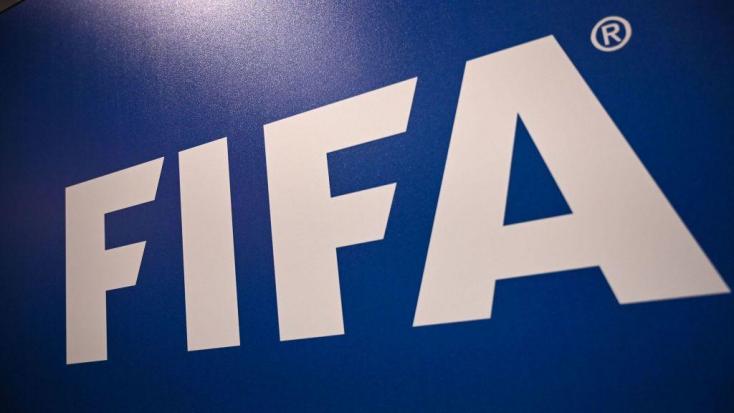 A FIFA bundázásért örökre eltiltott egy klubvezetőt