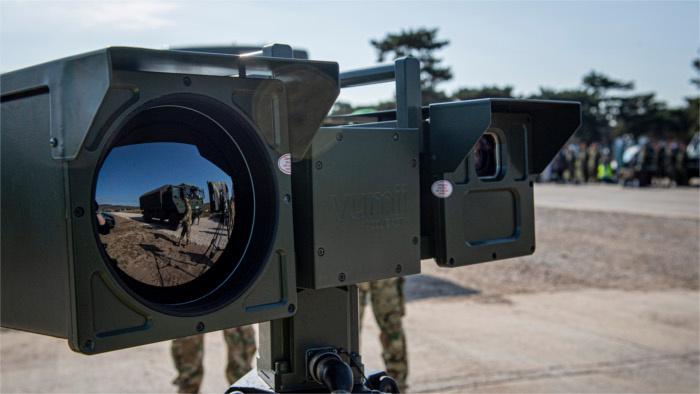 3D radarokat vásárol Szlovákia Izraeltől 148 millió euró értékben