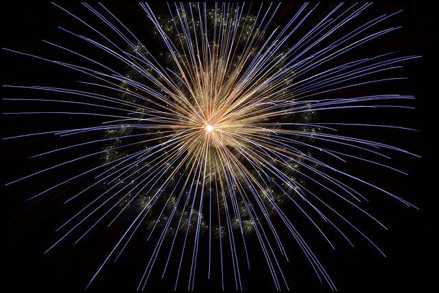 """Fellőtték a """"kozmikus tűzijátékot"""" előidéző japán műholdat"""