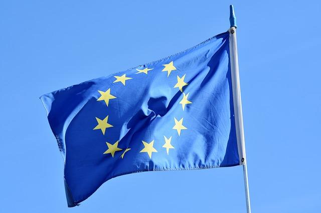 Két ország lekerült az EU adóparadicsomokról összeállított feketelistájáról