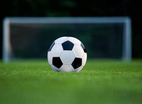 Öregfiúk focija: Kisudvarnokban játsszák a döntőt
