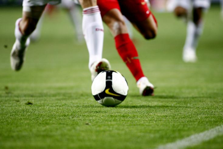 Ififoci: Nyolc meccs, ötvennégy gól