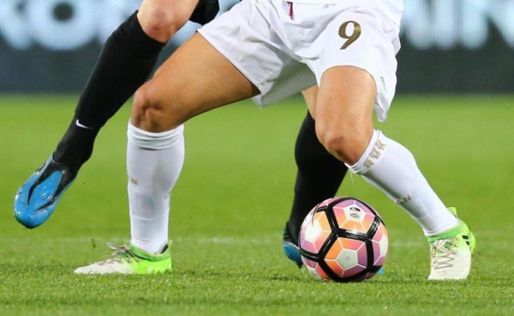 La Liga - Hazai pályán játszanak a gyengén kezdő nagycsapatok