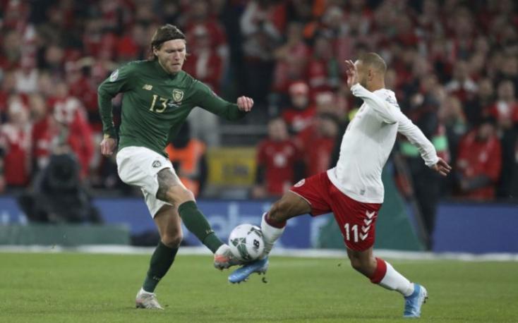 EURO-2020 - Szerdától igényelhetnek jegyeket a kijutott csapatok szurkolói