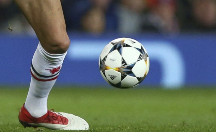 Serie A - A sportminiszter engedélyezi az újrakezdést