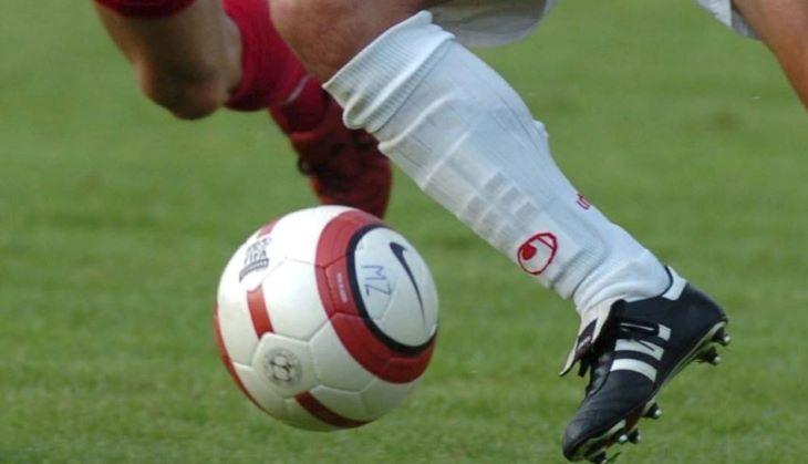 Bundesliga - Leverkusenben meccsel a Bayern, a sereghajtót fogadja a Lipcse