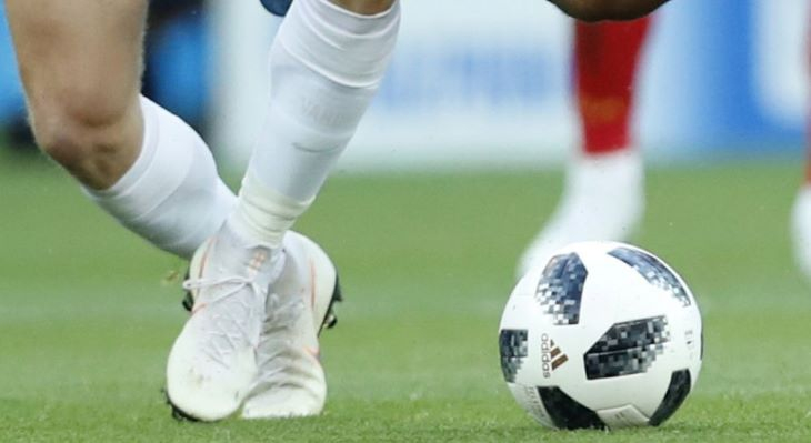 Premier League - Hatalmas pofonba szaladt bele a címvédő Liverpool