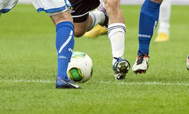Konferencia-liga - Nehéz helyzetben a MOL Fehérvár FC legyőzője