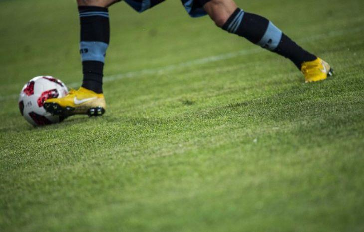 A tervezettnél korábban, félbeszakadt másodosztályú bajnokival indul újra a spanyol futballélet