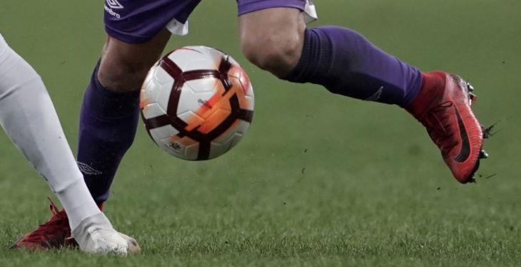 Premier League - Egy góllal nyert a Manchester City
