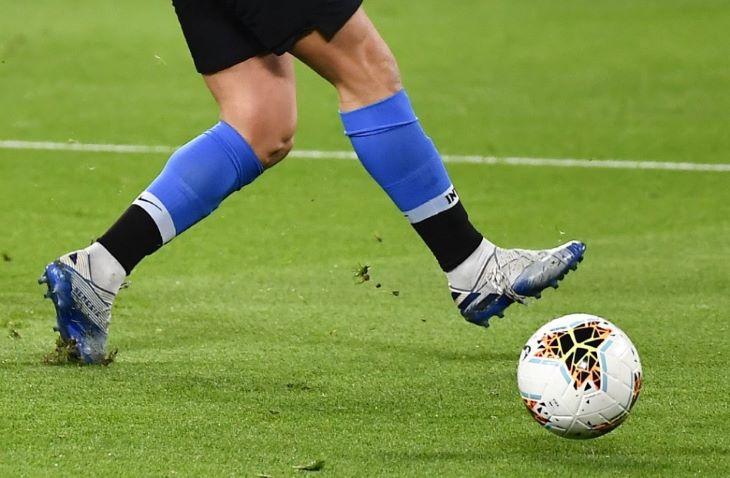 Premier League - A sereghajtótól kapott ki az Everton