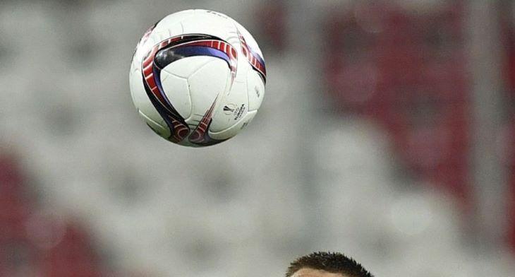 La Liga - Három pontot gyűjtött Vigóban az Atlético