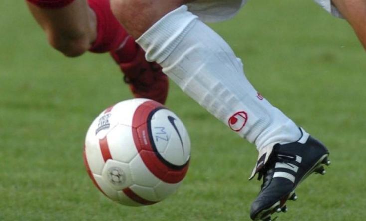 Európa-liga - Már kaphatók a jegyek az FTC első, barcelonai mérkőzésére
