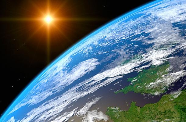 Több száz bolygójelöltet találtak, melyek olyanok, mint a Föld