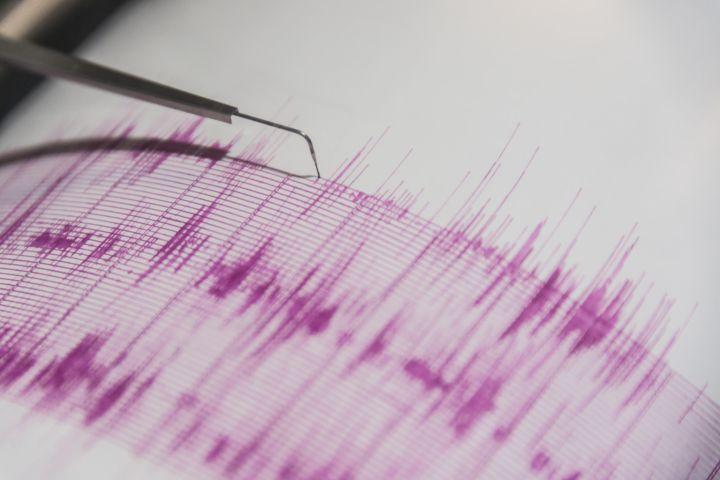 Erőteljes földrengés rázta meg Chile partjait, ketten meghaltak