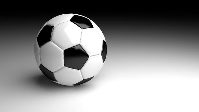 Premier League - Londonban játszik rangadót a címvédő Manchester City