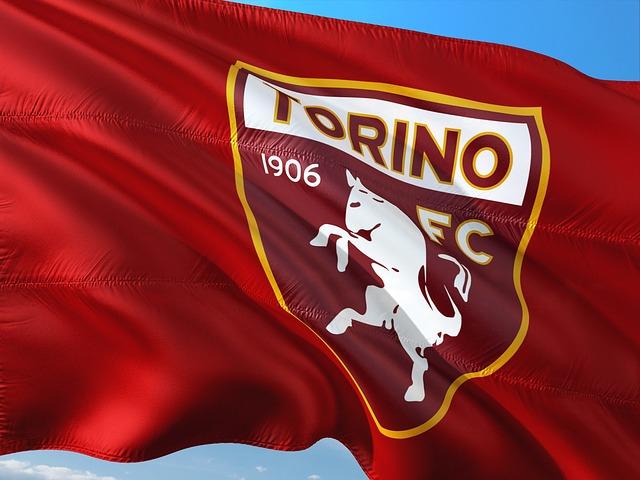 Serie A - Először kapott ki idegenben a Torino