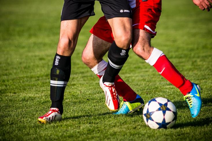 Nyugat-szlovákiai V. liga, Keleti csoport, 12. forduló: Agólerős Benkóval taroltak a zsitvabesenyőiek