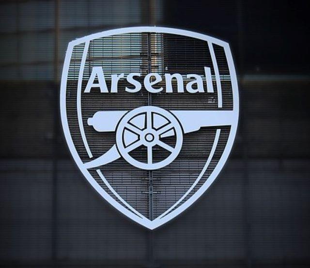 Ötvenöt munkahely megszűnik az Arsenalnál