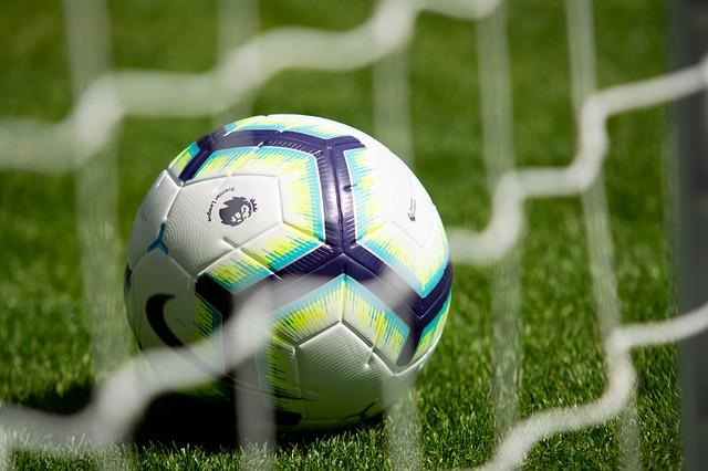 Premier League - Hétgólos meccsen győzött az éllovas Liverpool