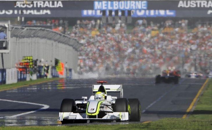 Folyamatosan tárgyalnak az F1-es ausztráliai  idénynyitóról
