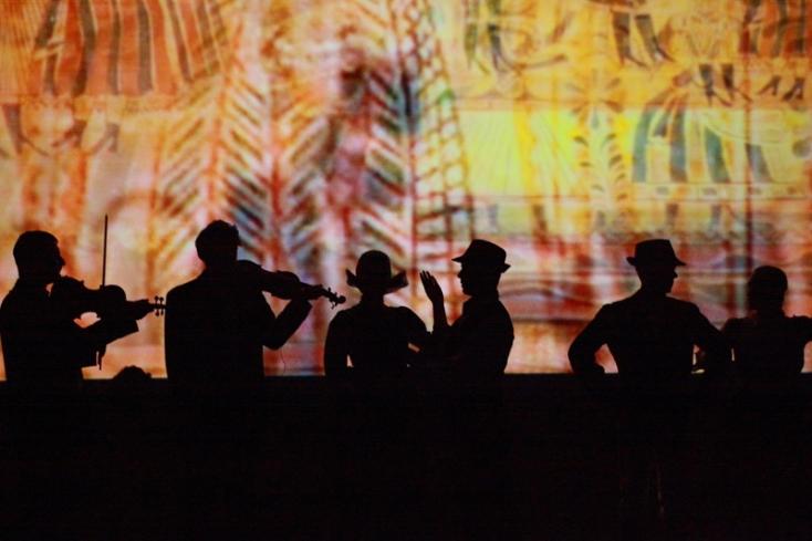 Hommage á Bartók néven nyílik kiállítás Pozsonyban