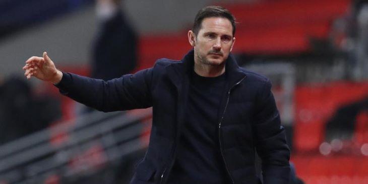 Premier League - A Chelsea menesztette Lampardot a vezetőedzői posztról